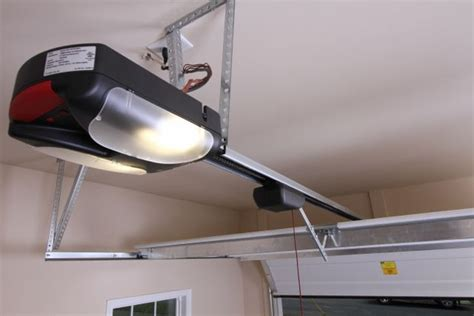 sommer garage door opener homelink sommer garage door opener sle unit just for garage