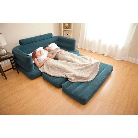 velvet air sofa cum bed intex original velvet inflatable sofa cum bed free pump