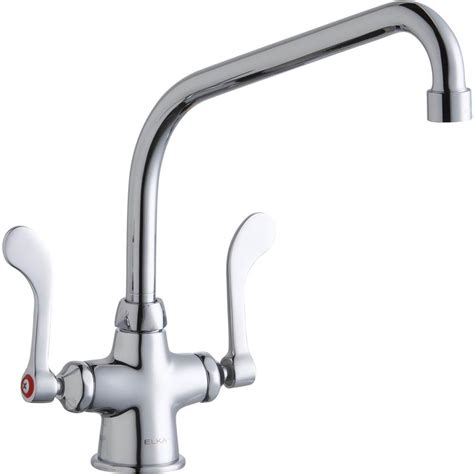 Plumbing A Laundry Sink by Faucets Laundry Sink Faucets General Plumbing Supply