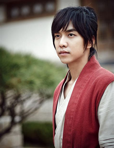 lee seung gi last word annyeong lee seung gi quot last words quot ost gu family book