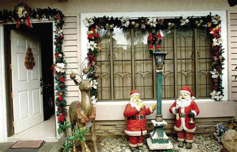 home alone christmas decorations not home alone for christmas inquirer entertainment