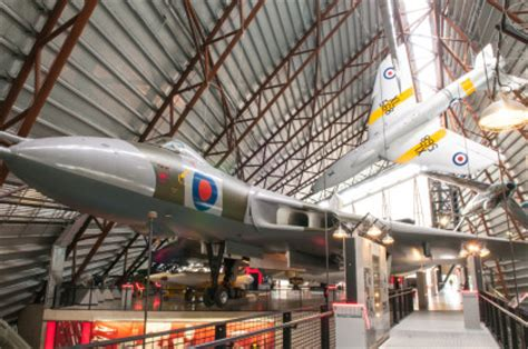 Parken Weeze Bunker by Royal Air Museum Cosford Culture24