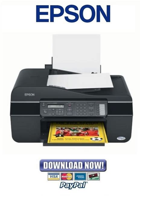 epson l replacement instructions epson stylus nx300 service manual repair guide pligg
