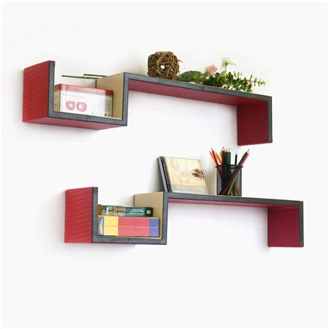 wall shelf design outstanding ideas on how to make your own wall shelves