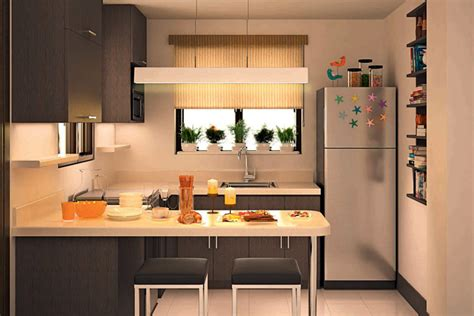 dos and don ts in renovating a condo home rl