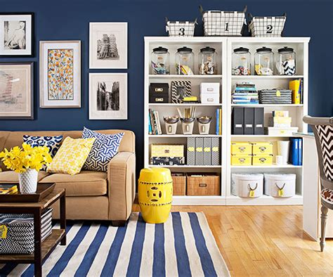 how to declutter a small bedroom how to declutter a small living room living room