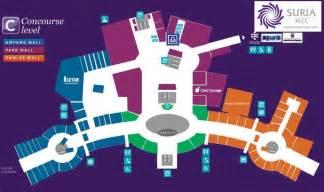 Suria Klcc Floor Plan Al Rajhi Bank