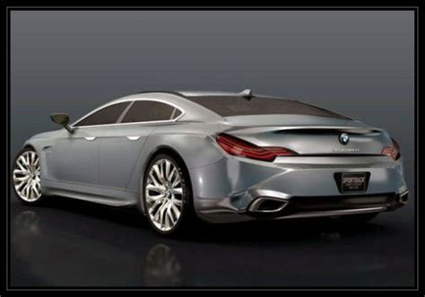 Bmw 9 Series Price by 2016 Bmw 9 Series Price Release Date Specs
