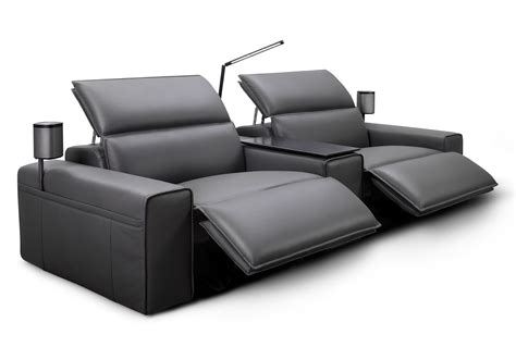 recliner singapore the ultimate recliner that has a stylish contemporary
