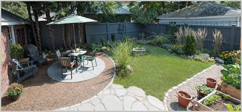 Backyard Landscaping Ideas For Dogs landscaping ideas for backyard with dogs marceladick