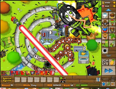 bloons td 5 apk expansion files pictures bloons td 5 hacked best resource