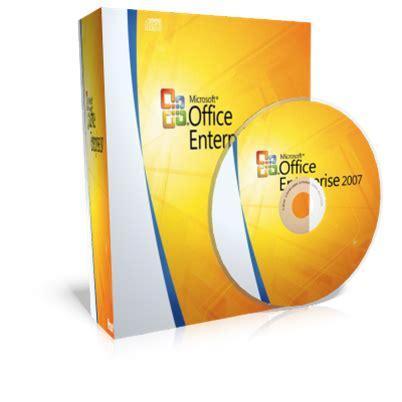Cd Microsoft Office 2007 Original cheap genuine microsoft office 2007 enterprise product key