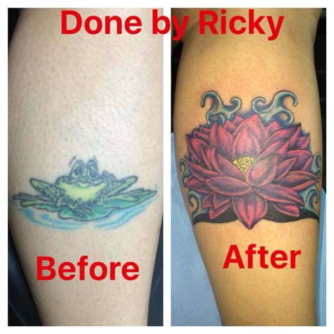 lotus tattoo victoria 62 best cover up tattoo images on pinterest victoria