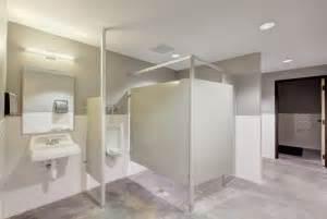 bathroom partitions salt lake city utah door