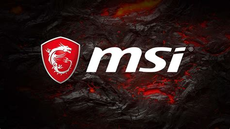 msi help desk update download msi wallpaper 1080p www pixshark com images galleries