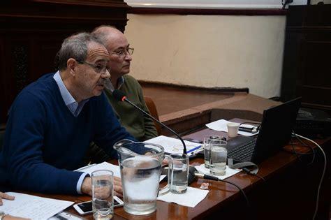 Bukuscond Ips 4 Asy Ari audiencia p 218 blica en el concejo municipal por la rehabilitaci 211 n de los trenes regionales de