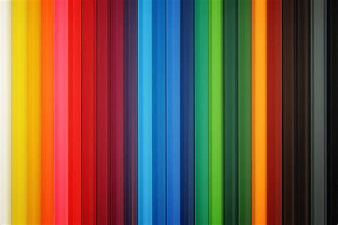 other colors do colors affect emotion siowfa15 science in our world