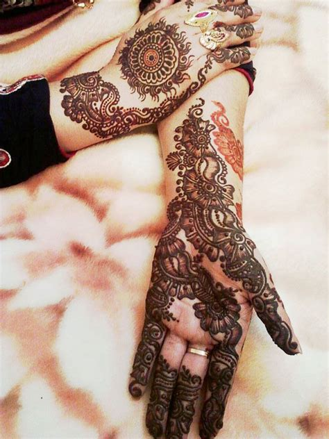 new design mehndi 2016 pakistani mehndi designs 2016 new style pk
