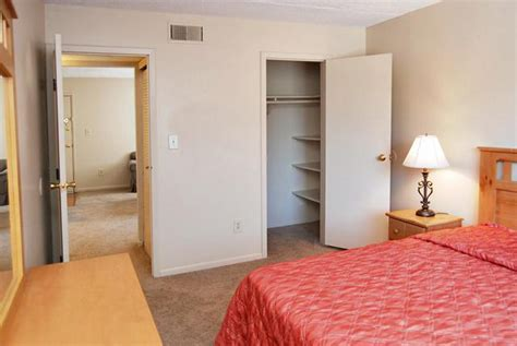 1 bedroom apartments in des moines the flats apartments rentals west des moines ia