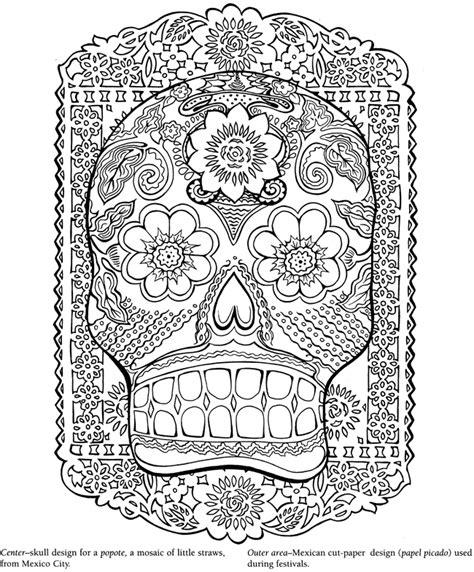 art pattern sheet free patterns for primitive inspirational stitchery and