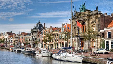 sloep rental amsterdam boat rental haarlem sloepdelen navigate yourself