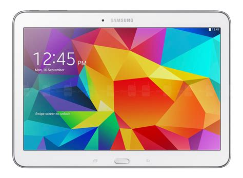 Samsung Galaxy Tab 4 samsung galaxy tab 4 10 1 review