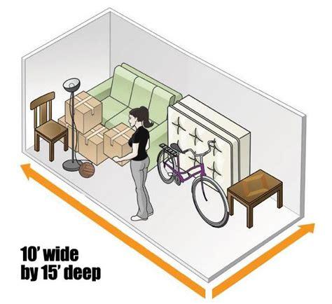 150 sq ft 10 x 15 large bedroom 150 sq ft upper level