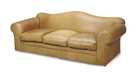 ralph lauren leather sofa sale two leather upholstered sofas ralph lauren modern