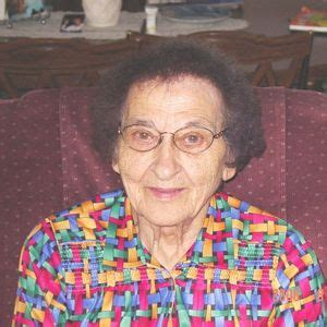 irene crall obituary albia iowa tharp funeral home