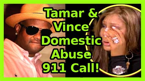 what is tame are braxton doing now hear tamar vince finger bite 911 call youtube