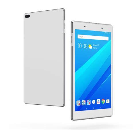 Lenovo Tab 4 10 nuevas tablets lenovo tab 4 10 tab 4 10 plus tab 4 8 y