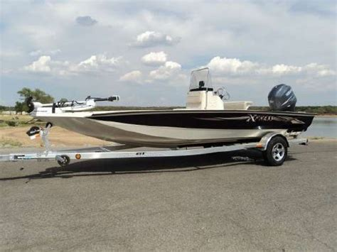 xpress boats h20b 2012 xpress h20b boats yachts for sale