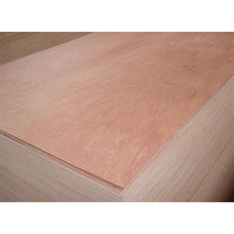 laminate flooring underlayment laminate flooring plywood