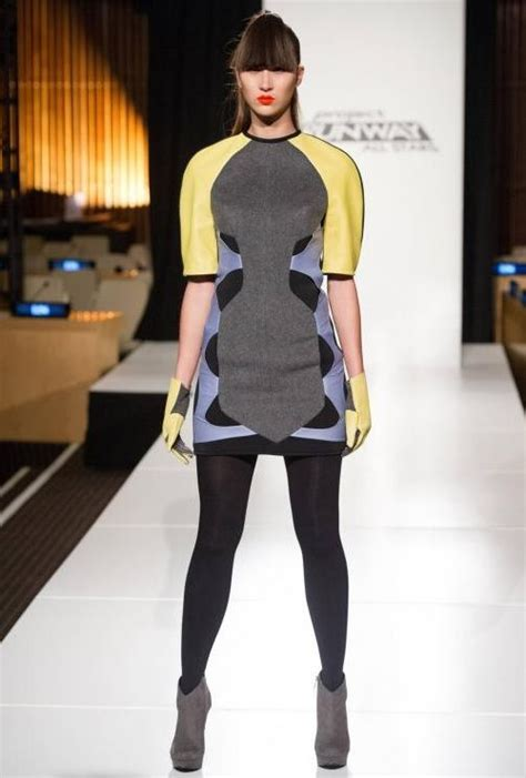 Which Project Runway Season Has Been The Most Fab by 21 Best Project Runway All Season 3 Images On
