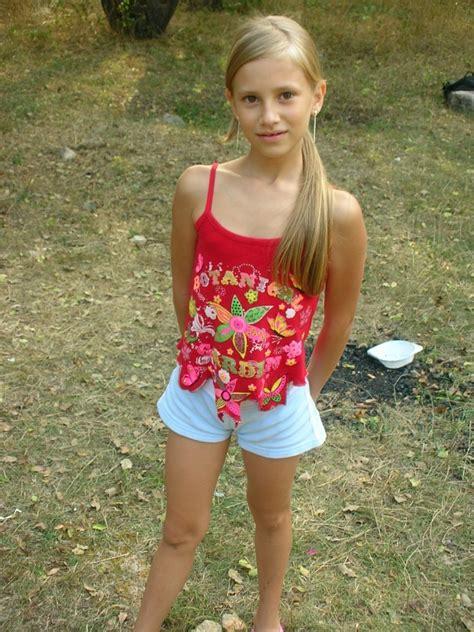 My Girl Posing Imgsrc Ru Pictures To Pin On Pinterest Hot Girls Wallpaper
