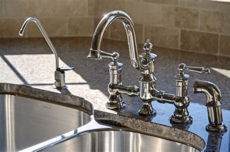 Faucet Noise by Loud Faucets How To Repair Homeadvisor