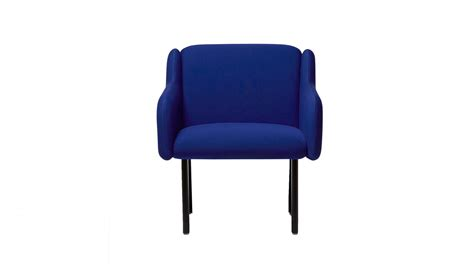 anyway armchair low district