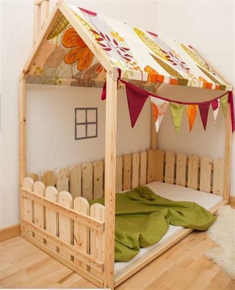 lugares seguros para acostar a dormir a tu beb 233 lugar