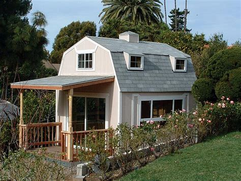 tuff shed homes tuff shed backyard office inspiration on shed