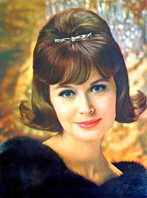 hairstyles of the fifties and sixties hairstyle 1960s hairstyle 1950s and 1960s pinterest
