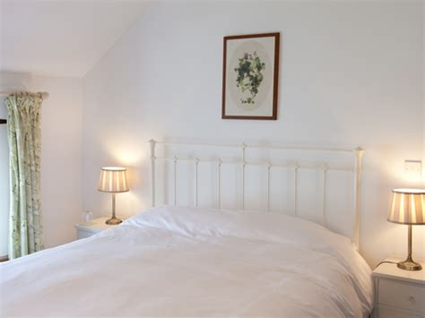 coppice bedrooms belmont b b north yorkshire near pickering 4 star bed and