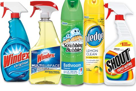 Cleaning Products | dime media join us for the disfrutatuhogar best cleaning