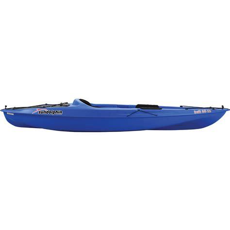 sun dolphin 12 jon boat ebay sun dolphin canoe bing images