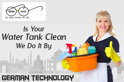 vital house cleaning vital house cleaning 28 images vital oxide disinfectant deodorizer cleaner home