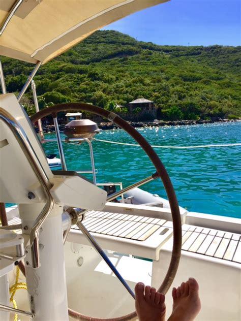 catamaran company bvi charter best charter company in the bvi bvi yacht charters