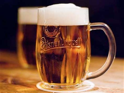 Bud Light Brewery by Pilsner Urquell Review Best Beer Hq