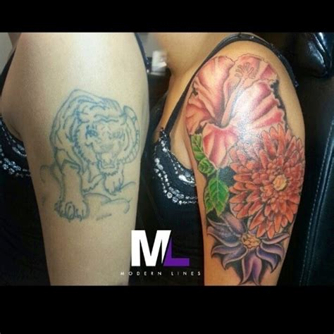 tattoo nightmares regret 107 best images about cover ups tattoos on pinterest