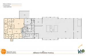 Floor Plan Blueprint Maker 302 Found