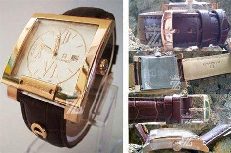 Aigner Bari 4 5 Cm Type toko jam grosir toko jam tangan toko grosir jam tangan