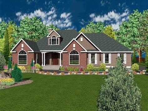 home visualizer design tool home home visualization turbofloorplan home designer bring your home or remodel